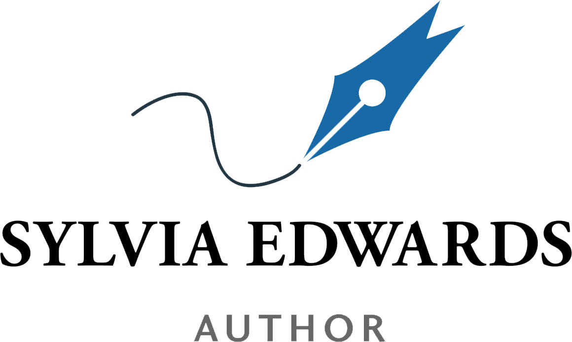Sylvia Edwards logo