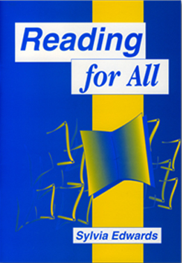 Reading for All cover